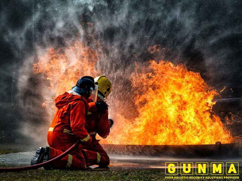 fire-safety-fire-fighting-141527